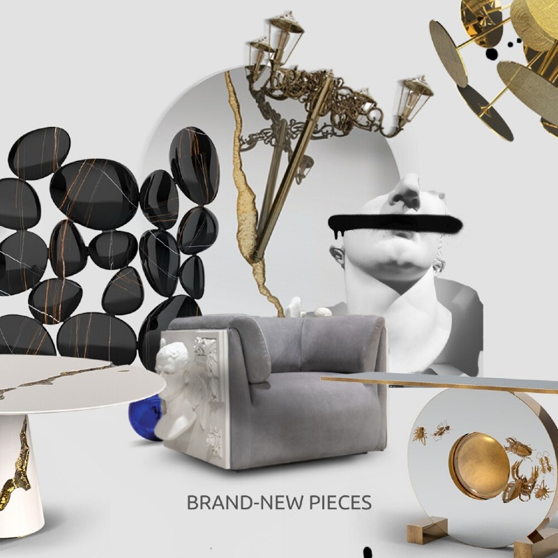 Curved Shapes Design Inspirations - A Moodboard Powered By TrendBook (1) (1) design inspiration Curved Shapes Design Inspirations – A Moodboard Powered By TrendBook Curved Shapes Design Inspirations A Moodboard Powered By TrendBook 1 1