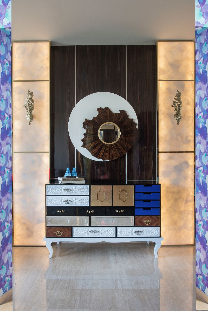 Design Intervention Seeks Inspiration From Boca do Lobo's Designs (13) design intervention A Tropical Aesthetic Inside Your Home Brought By Design Intervention Design Intervention Seeks Inspiration From Boca do Lobos Designs 13 high point market Trendsetting Events: High Point Market Sets Design Styles For 2021 Design Intervention Seeks Inspiration From Boca do Lobos Designs 13