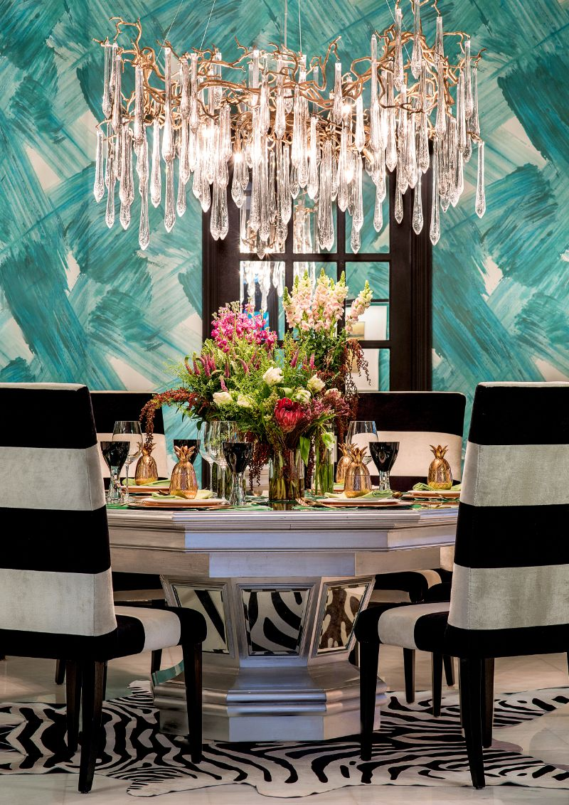 Interior Design Projects With A Summery Flair By Top Designers interior design projects Interior Design Projects With A Summery Flair By Top Designers Design Intervention Seeks Inspiration From Boca do Lobos Designs 4