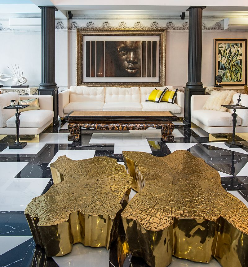 Design Intervention Seeks Inspiration From Boca do Lobo's Designs (9) design intervention A Tropical Aesthetic Inside Your Home Brought By Design Intervention Design Intervention Seeks Inspiration From Boca do Lobos Designs 9 high point market Trendsetting Events: High Point Market Sets Design Styles For 2021 Design Intervention Seeks Inspiration From Boca do Lobos Designs 9