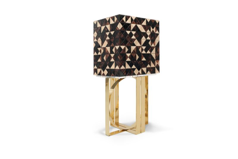 Iconic And Unparalleled - Meet The Pixel Furniture Design Collection (10) furniture design A Feat Of Tremendous Craftsmanship – Meet The Pixel Furniture Design Iconic And Unparalleled Meet The Pixel Furniture Design Collection 10