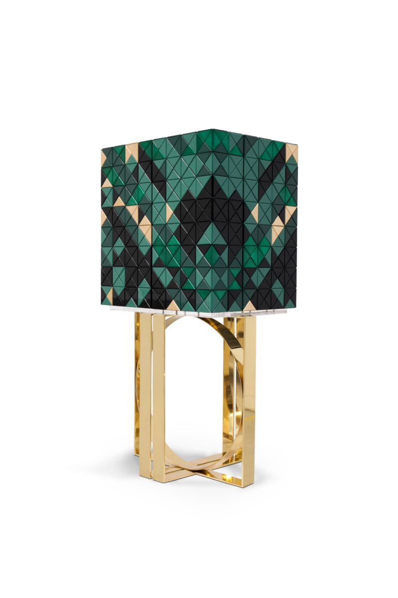 Iconic And Unparalleled - Meet The Pixel Furniture Design Collection (8) furniture design A Feat Of Tremendous Craftsmanship – Meet The Pixel Furniture Design Iconic And Unparalleled Meet The Pixel Furniture Design Collection 8