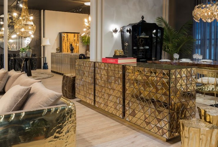 Iconic And Unparalleled - Meet The Pixel Furniture Design Collection ft furniture design Iconic And Unparalleled – Meet The Pixel Furniture Design Collection Iconic And Unparalleled Meet The Pixel Furniture Design Collection ft 740x500