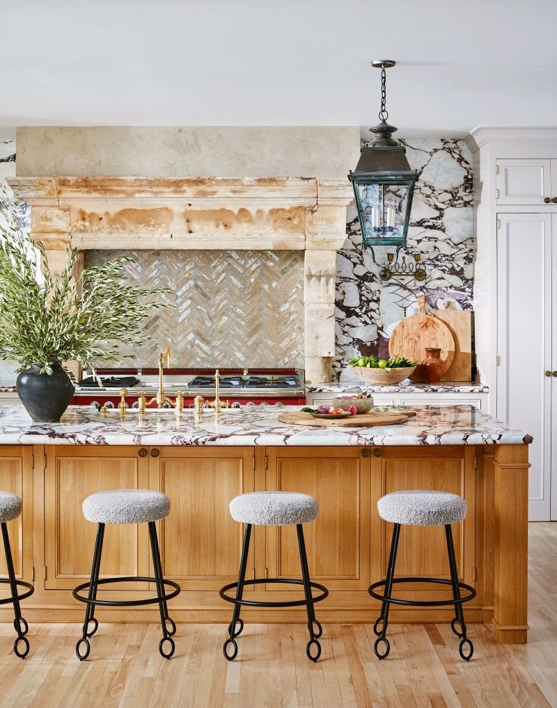 Nate Berkus and Jeremiah Brent Create A Dreamy Haven For An LA Family (5) nate berkus A Modern Familiy Home In LA By Nate Berkus and Jeremiah Brent Nate Berkus and Jeremiah Brent Create A Dreamy Haven For An LA Family 5