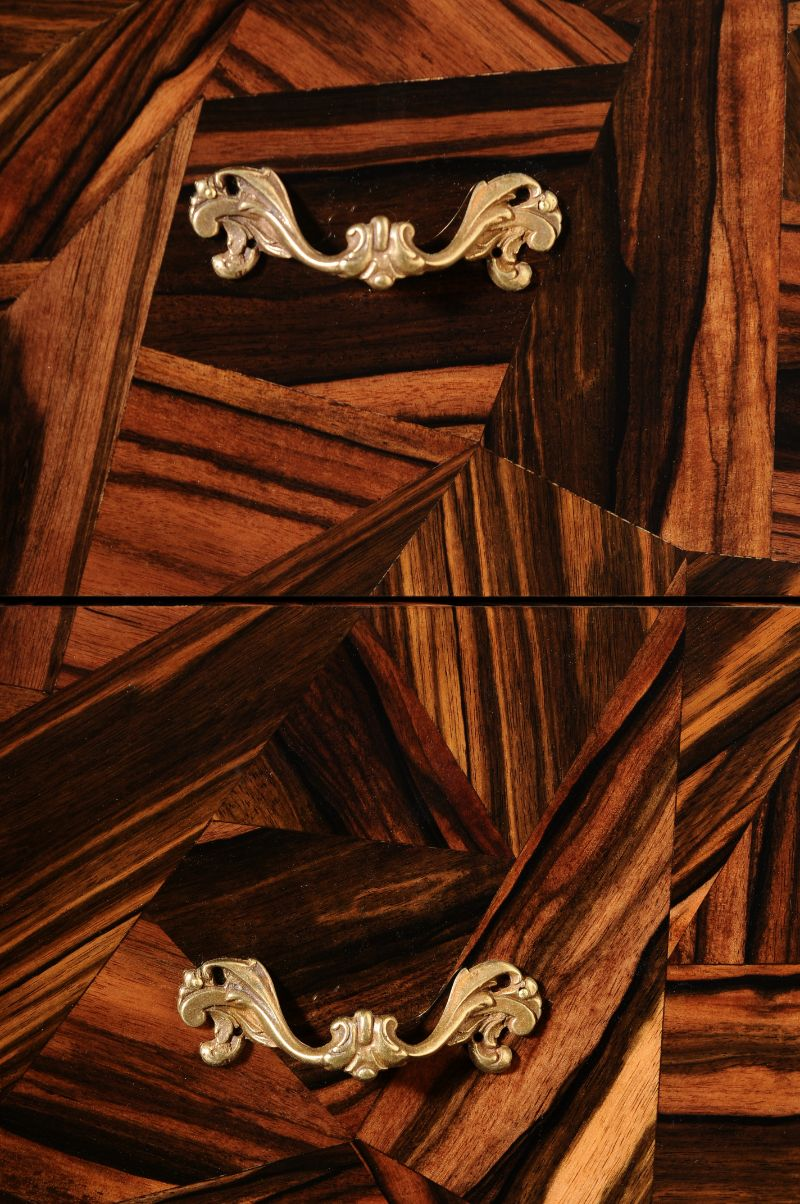 The Wonders Of Craftmanship - Details Of Marquetry (12) marquetry The Wonders Of Craftmanship – Details Of Marquetry The Wonders Of Craftmanship Details Of Marquetry 12