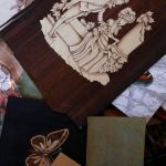 The Wonders Of Craftmanship - Details Of Marquetry ft marquetry The Wonders Of Craftmanship – Details Of Marquetry The Wonders Of Craftmanship Details Of Marquetry ft 150x150 boca do lobo blog Boca do Lobo Blog The Wonders Of Craftmanship Details Of Marquetry ft 150x150