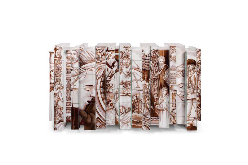 The Wonders Of Craftsmanship - Details Of Hand-Painted Tiles (11) hand-painted tile The Wonders Of Craftsmanship – Details Of Hand-Painted Tiles The Wonders Of Craftsmanship Details Of Hand Painted Tiles 11