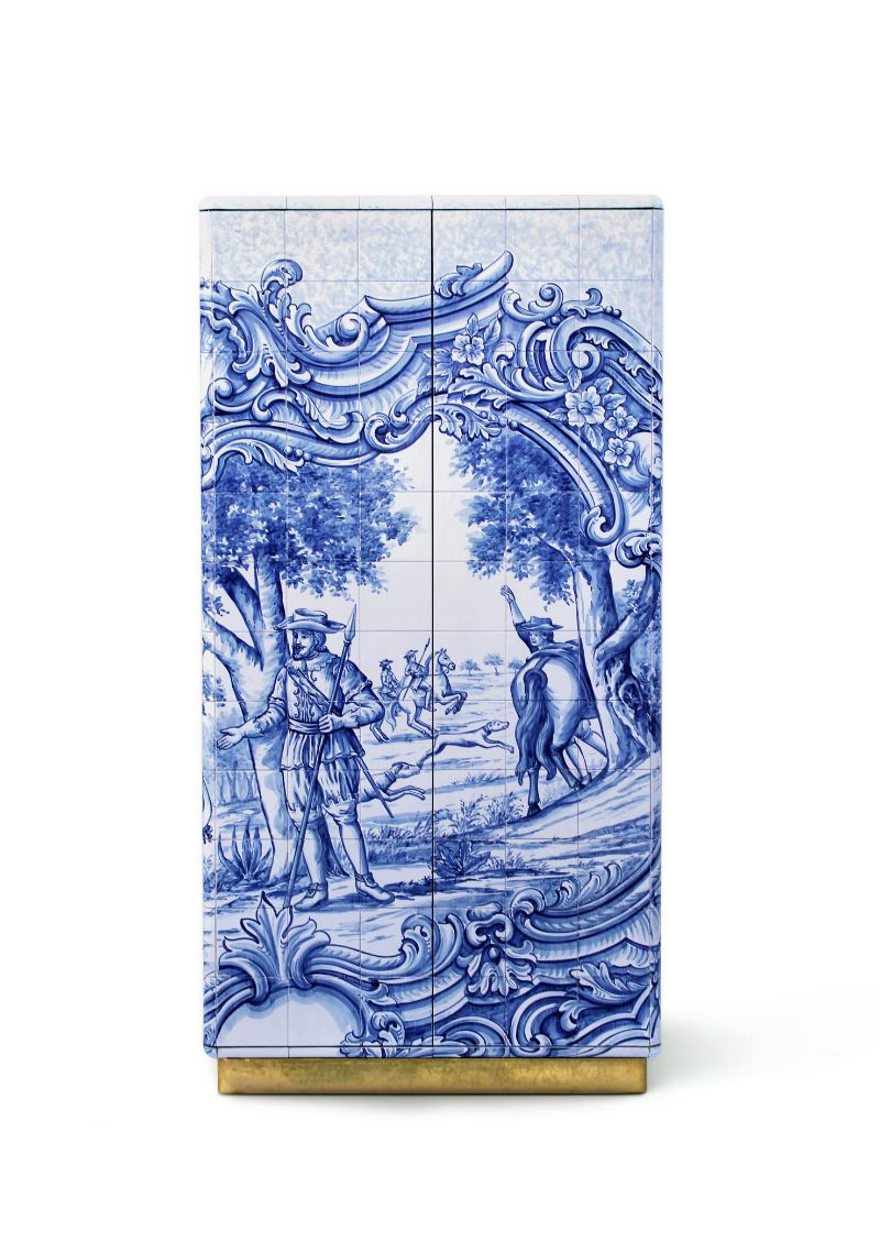 The Wonders Of Craftsmanship - Details Of Hand-Painted Tiles (7) hand-painted tile The Wonders Of Craftsmanship – Details Of Hand-Painted Tiles The Wonders Of Craftsmanship Details Of Hand Painted Tiles 7