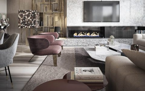 Timeless And Contemporary Living Room Trends By Boca do Lobo ft contemporary living room Timeless And Contemporary Living Room Trends By Boca do Lobo Timeless And Contemporary Living Room Trends By Boca do Lobo ft 480x300
