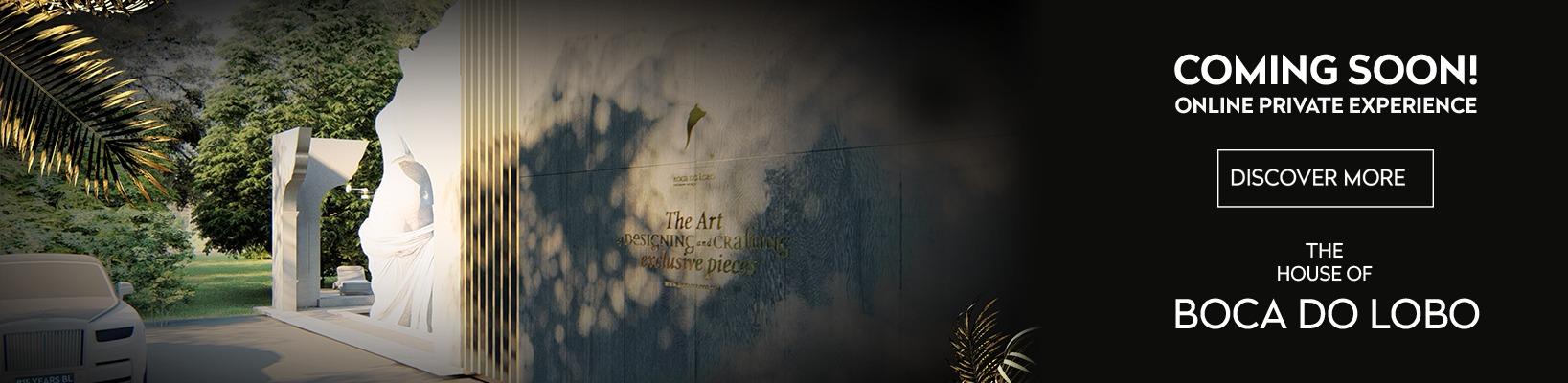 boca do lobo Celebrating 15 Years Of Boca do Lobo Through 15 Iconic Pieces BANNER ARTIGO