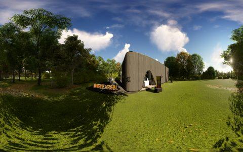 boca do lobo An Immersive Virtual Experience To Celebrate 15 Years of Boca do Lobo E1 Panorama 1 480x300