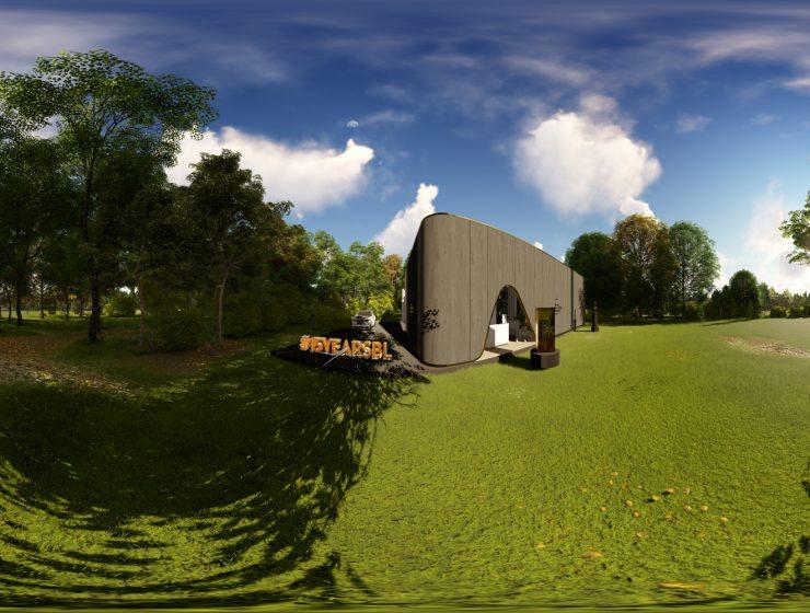 boca do lobo An Immersive Virtual Experience To Celebrate 15 Years of Boca do Lobo E1 Panorama 1 740x560