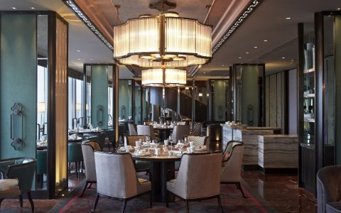 Exquisite Dining Room Design Ideas From The Field's Experts ft dining room design Exquisite Dining Room Design Ideas From The Field's Experts Exquisite Dining Room Design Ideas From The Fields Experts ft 480x300