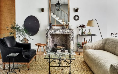 Nate Berkus and Jeremiah Brent Move Into NYC Town House Turned Family Home ft nate berkus Nate Berkus and Jeremiah Brent Move Into NYC Town House Turned Family Home Nate Berkus and Jeremiah Brent Move Into NYC Town House Turned Family Home ft 480x300
