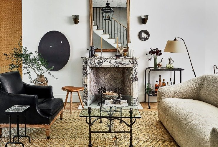 Nate Berkus and Jeremiah Brent Move Into NYC Town House Turned Family Home ft nate berkus Nate Berkus and Jeremiah Brent Move Into NYC Town House Turned Family Home Nate Berkus and Jeremiah Brent Move Into NYC Town House Turned Family Home ft 740x500