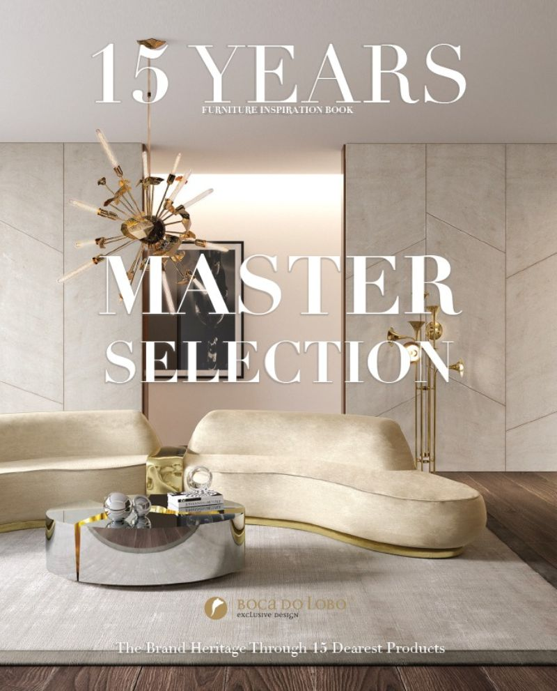 Our Newest Ebook - The Art Of Desiging And Crafting Exclusive Pieces (1) boca do lobo A New Ebook Focusing On Boca do Lobo's Luxury And Exclusive Design Our Newest Ebook The Art Of Desiging And Crafting Exclusive Pieces 1