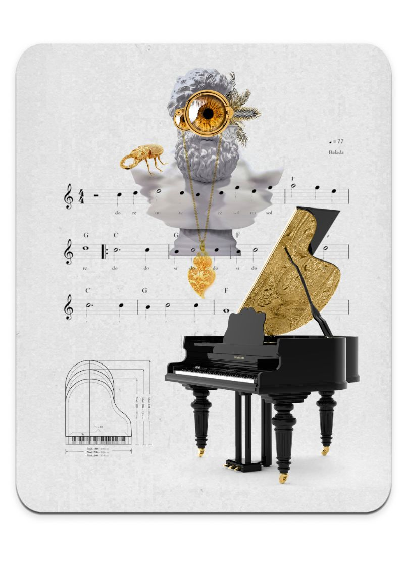 boca do lobo Celebrate Boca do Lobo's 15 Years Throughout An Immersive Virtual Tour PIANO MOODBORD