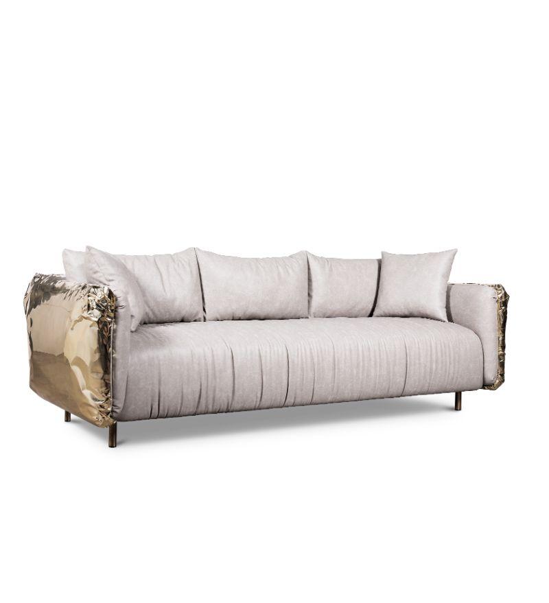boca do lobo The Imperfectio Family By Boca do Lobo – Imperfectly Perfect Design imperfectio sofa 02