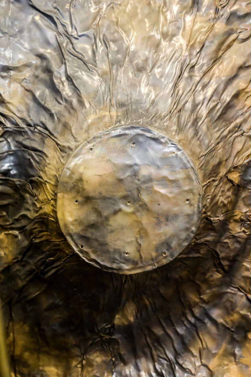 metalwork The Wonders Of Craftsmanship – Details Of Metalwork metamorphosis 3