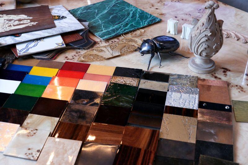 Discover Boca do Lobo's One Of a Kind Design Services (1) boca do lobo Discover Boca do Lobo's One Of a Kind Design Services Discover Boca do Lobos One Of a Kind Design Services 1