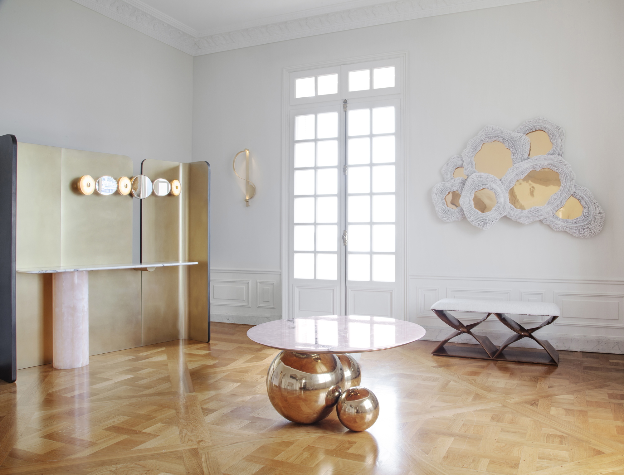 Be Inspired By The Wonders Of These Contemporary Art Galleries art galleries Be Inspired By The Wonders Of These Contemporary Art Galleries Galerie BSL