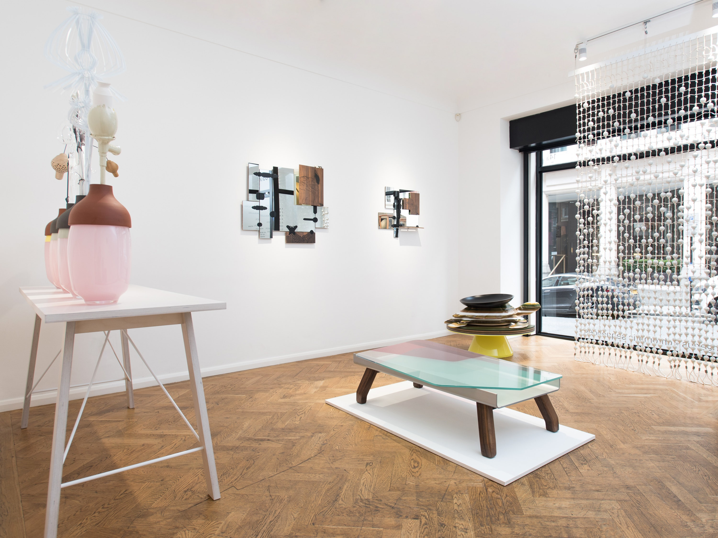 Be Inspired By The Wonders Of These Contemporary Art Galleries art galleries Be Inspired By The Wonders Of These Contemporary Art Galleries Galerie Kreo