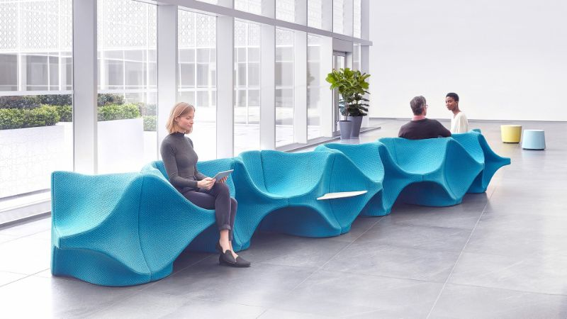 Boundary Defying Objets From Incredible Product Designers product designer Exclusive Design Creations From Outstanding Product Designers Karim Rashid