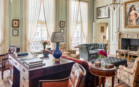 Studio Peregalli Brings Italian Flair Into A Conservative English Townhouse ft studio peregalli Studio Peregalli Brings Italian Flair Into A Conservative English Townhouse Studio Peregalli Brings Italian Flair Into A Conservative English Townhouse ft 480x300
