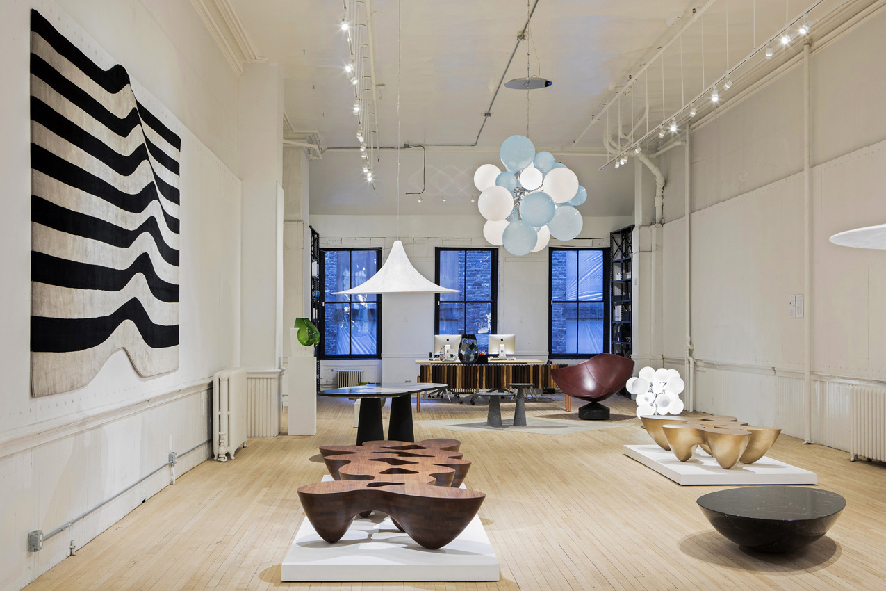 Be Inspired By The Wonders Of These Contemporary Art Galleries art galleries Be Inspired By The Wonders Of These Contemporary Art Galleries Twenty First Gallery