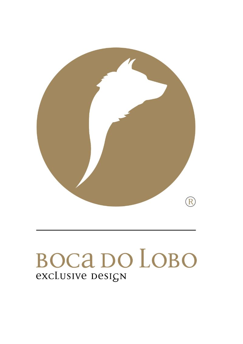A Trip Down Memory Lane - 15 Years Of Iconic Boca do Lobo Moments boca do lobo A Trip Down Memory Lane – 15 Years Of Iconic Boca do Lobo Moments BL