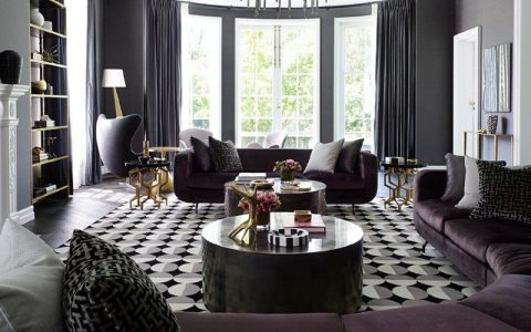 Colour Combination Ideas For Your Living Room Design ft living room design Colour Combination Ideas For Your Living Room Design Colour Combination Ideas For Your Living Room Design ft 480x300