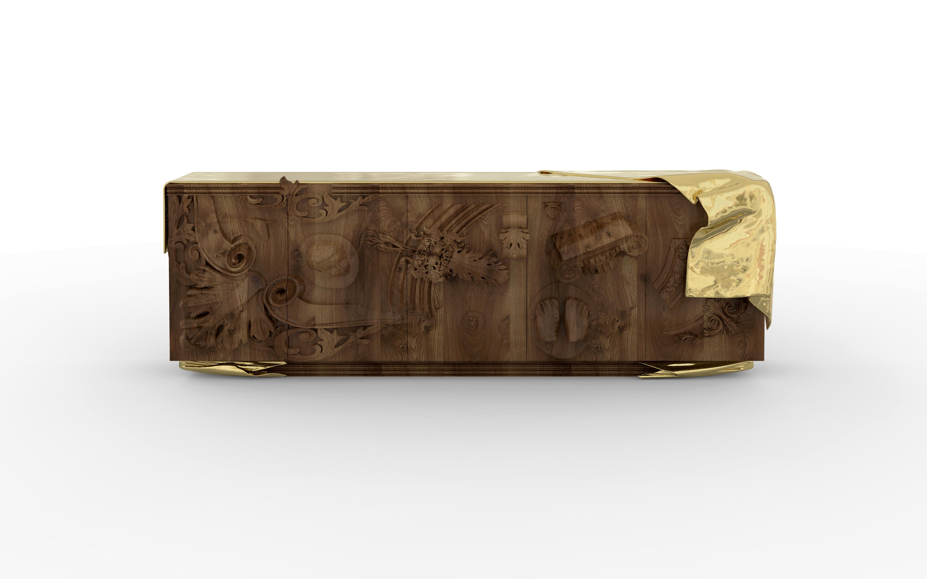 Furniture Design Debuts You Would've Discovered At Salone del Mobile (10) furniture design Furniture Design Debuts You Would've Discovered At Salone del Mobile Furniture Design Debuts You Wouldve Discovered At Salone del Mobile 10