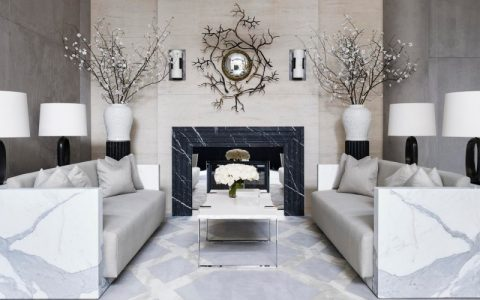 Mesmerizing Luxury Interiors With Marble Design Inspirations ft luxury interiors Mesmerizing Luxury Interiors With Marble Design Inspirations Mesmerizing Luxury Interiors With Marble Design Inspirations ft 480x300