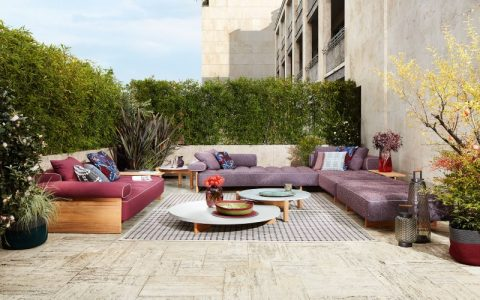 Outdoor Decoration Ideas For A Trendy Summer Design ft outdoor decoration Outdoor Decoration Ideas For A Trendy Summer Design Outdoor Decoration Ideas For A Trendy Summer Design ft 480x300