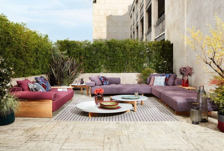 Outdoor Decoration Ideas For A Trendy Summer Design ft outdoor decoration Outdoor Decoration Ideas For A Trendy Summer Design Outdoor Decoration Ideas For A Trendy Summer Design ft 740x500 boca do lobo blog Boca do Lobo Blog Outdoor Decoration Ideas For A Trendy Summer Design ft 740x500