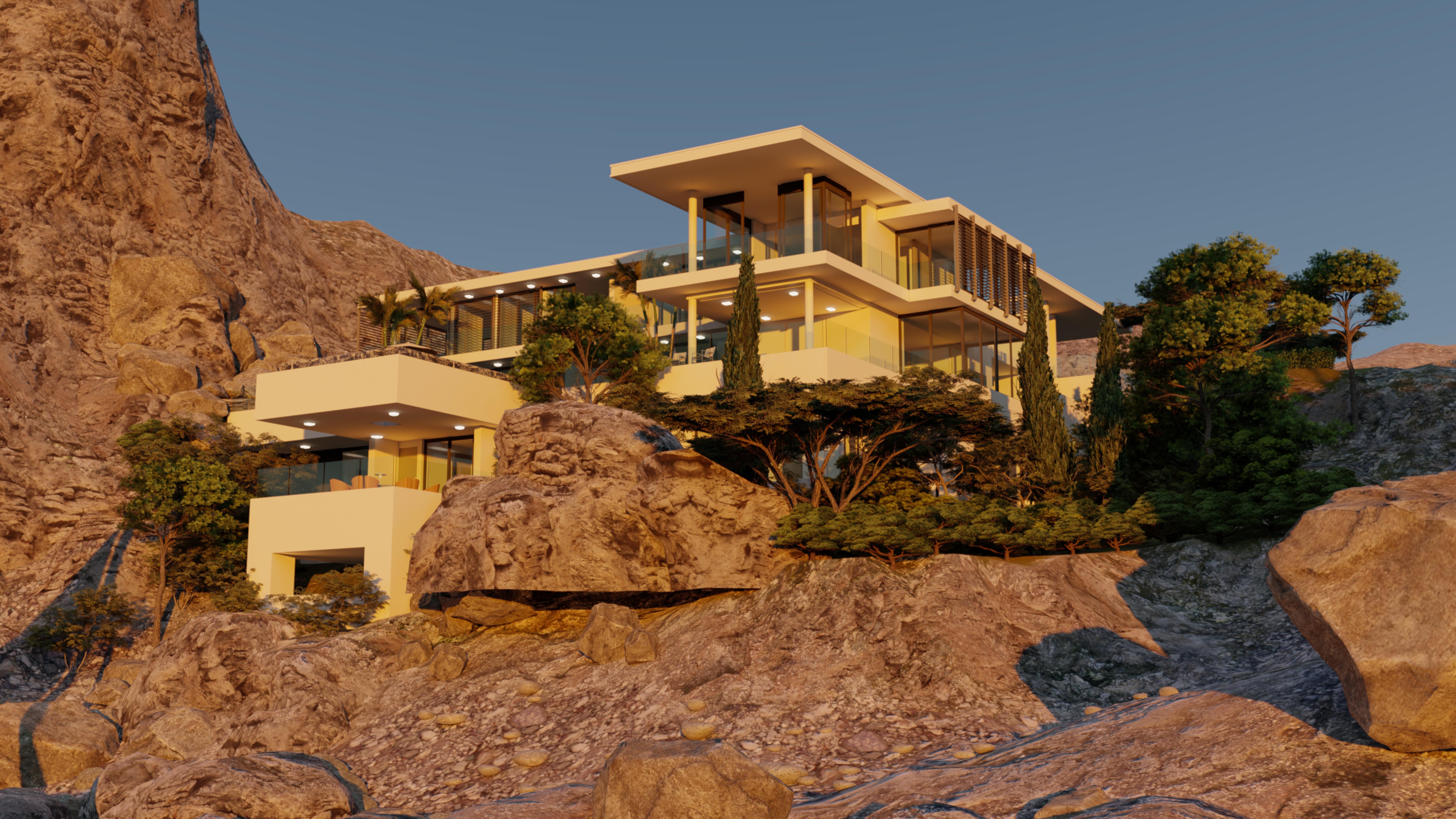boca do lobo Unravel The Summer House of Boca do Lobo Unravel The Summer House of Boca do Lobo 2