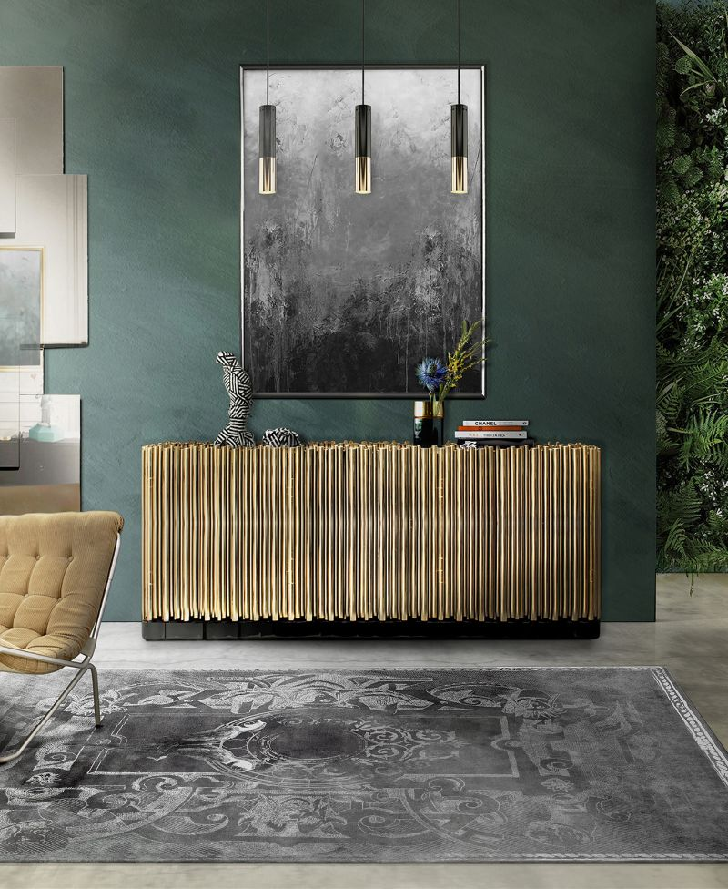 A Trip Down Memory Lane - 15 Years Of Iconic Boca do Lobo Moments fine craftsmanship When Fine Craftsmanship Meets Design – 15 Years of Boca do Lobo symphony sideboard boca do lobo 00
