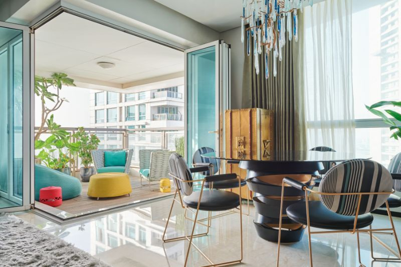 A Design Project That Captures The Essence Of Luxury Living (1) design project A Design Project That Captures The Essence Of Luxury Living A Design Project That Captures The Essence Of Luxury Living 1