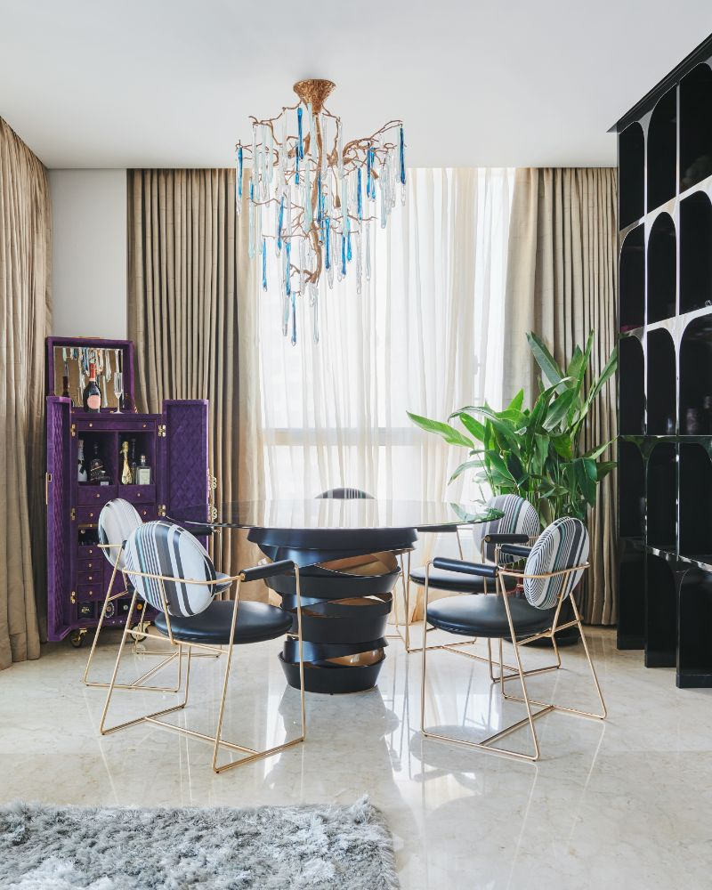 A Design Project That Captures The Essence Of Luxury Living (12) design project A Design Project That Captures The Essence Of Luxury Living A Design Project That Captures The Essence Of Luxury Living 12