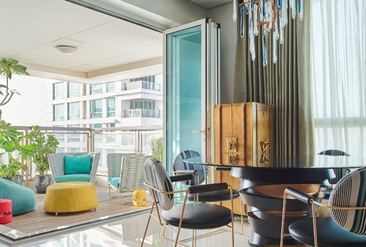 A Design Project That Captures The Essence Of Luxury Living ft design project A Design Project That Captures The Essence Of Luxury Living A Design Project That Captures The Essence Of Luxury Living ft 740x500
