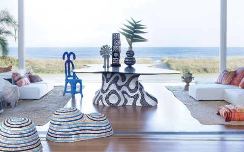A Gaudi-Esque Outdoor Furniture Collection By Kelly Behun ft kelly behun A Gaudi-Esque Outdoor Furniture Collection By Kelly Behun A Gaudi Esque Outdoor Furniture Collection By Kelly Behun ft 480x300