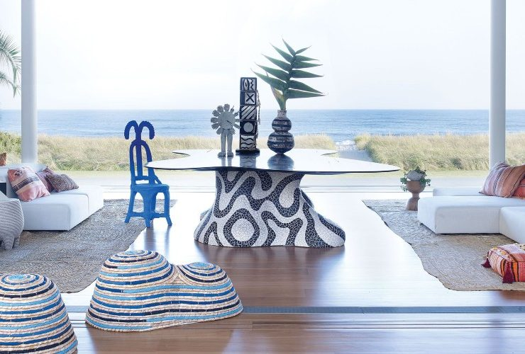 A Gaudi-Esque Outdoor Furniture Collection By Kelly Behun ft kelly behun A Gaudi-Esque Outdoor Furniture Collection By Kelly Behun A Gaudi Esque Outdoor Furniture Collection By Kelly Behun ft 740x500