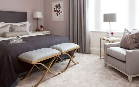 Colour Combination Ideas For Your Bedroom Design ft bedroom design Colour Combination Ideas For Your Bedroom Design Colour Combination Ideas For Your Bedroom Design ft 480x300