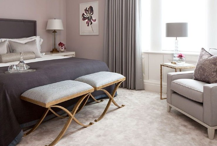 Colour Combination Ideas For Your Bedroom Design ft bedroom design Colour Combination Ideas For Your Bedroom Design Colour Combination Ideas For Your Bedroom Design ft 740x500