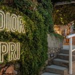 Dior Opens Pop-Up Store That Overlooks The Mediterranean Sea ft dior Dior Opens Pop-Up Store That Overlooks The Mediterranean Sea Dior Opens Pop Up Store That Overlooks The Mediterranean Sea ft 150x150 boca do lobo blog Boca do Lobo Blog Dior Opens Pop Up Store That Overlooks The Mediterranean Sea ft 150x150