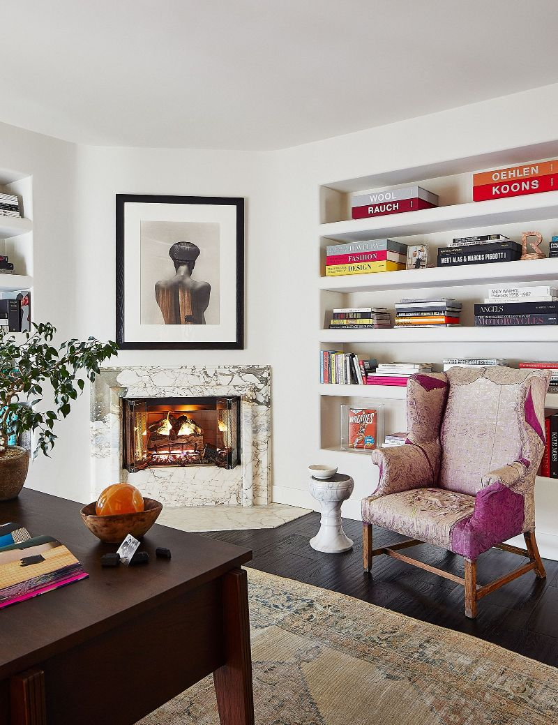 Kendall Jenner's Tranquil And Contemporary Los Angeles Home (7) kendall jenner Kendall Jenner's Los Angeles Abode Enhances The Contemporary Lifestyle Kendall Jenners Tranquil And Contemporary Los Angeles Home 7
