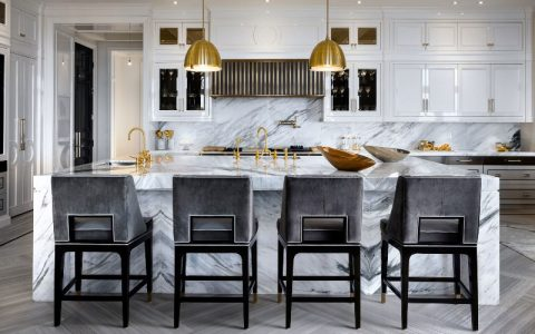 Modern Kitchen Ideas To Revamp Your Home Design ft modern kitchen Modern Kitchen Ideas To Revamp Your Home Design Modern Kitchen Ideas To Revamp Your Home Design ft 480x300