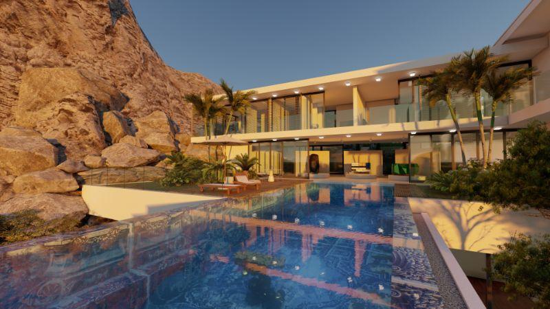 boca do lobo The Newest Rendition Of The Summer House Of Boca do Lobo Unravel The Summer House of Boca do Lobo 1
