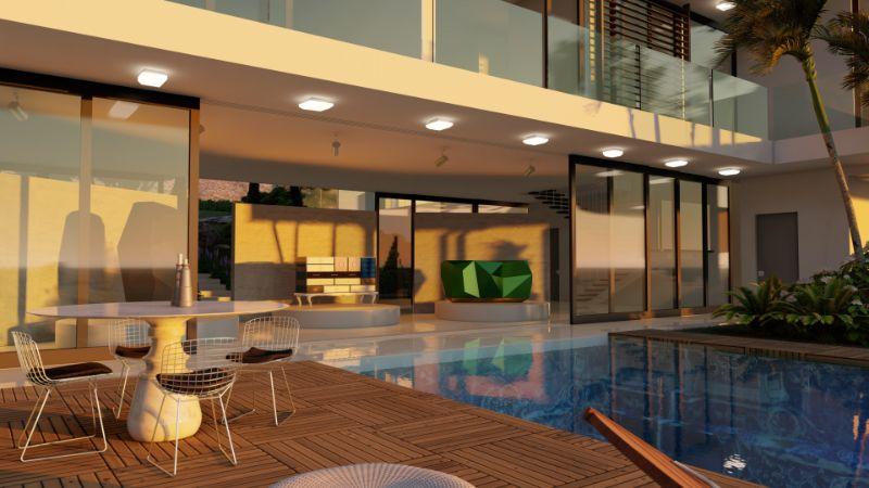 boca do lobo The Newest Rendition Of The Summer House Of Boca do Lobo Unravel The Summer House of Boca do Lobo 5