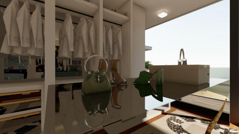 Boca do Lobo's Island Mansion, A Dream Villa In Capri (6) boca do lobo Boca do Lobo's Island Mansion, A Dream Villa In Capri Boca do Lobos Island Mansion A Dream Villa In Capri 6 1